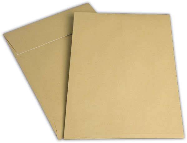 250 farbige faltentasche braun b4 250x353 mm ohne fenster haftklebend 130g ohne fenster. Black Bedroom Furniture Sets. Home Design Ideas